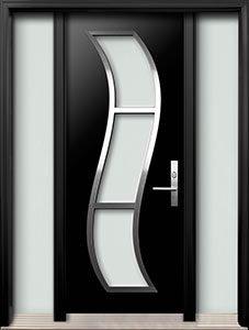 DI-02-SSL-227x300-1
