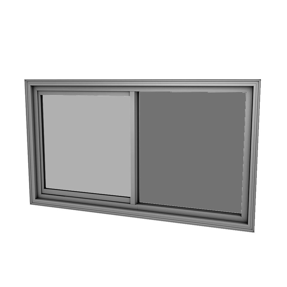 horizontal-slidder-600