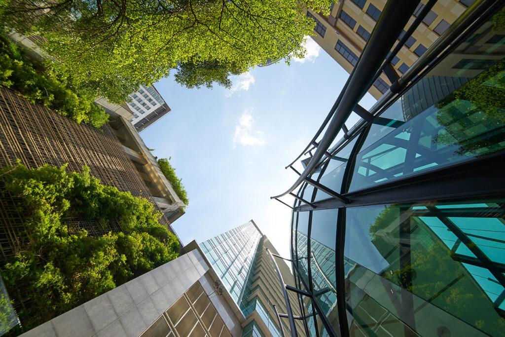 modern-glass-building-2-1.jpg